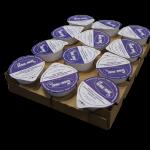 Carton Erector - Tray Forming Example