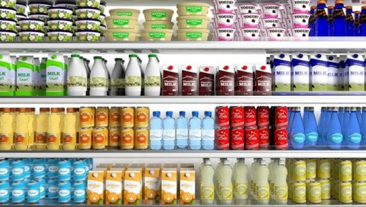 Harnessing the power of smart packaging in Africa